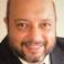 Foto de perfil de Eduardo Pessoa