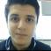 Foto de perfil de Lucas Costa Gusmão
