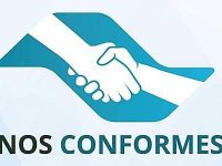 "PROJETO ""NOS CONFORMES"" – PARTE II"