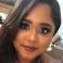Foto de perfil de Letícia Carvalho de Jesus