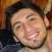 Foto de perfil de Eric Wesley S. Galves
