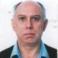 Foto de perfil de ANALBERTO PIZZIO