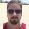 Foto de perfil de Marcos Barbosa Morsoletto