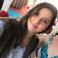 Foto de perfil de Adiele Caraça Ferreira