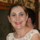 Foto de perfil de Mônica Arnhold