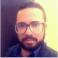 Foto de perfil de Bruno Melo